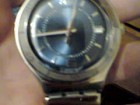 Montre Swatch TRUSTFULLY YOURS (YGS452G) - Image 2