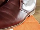 Chukka Boots Bobbies marron taille 45 - Image 1