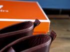 Chukka Boots Bobbies marron taille 45 - Image 2