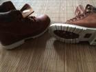 Chaussures montantes Sergio Tacchini - Image 1