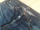 Jean APC Petit Standard - Taille 27 - Retouché - Image 1
