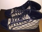 Sneaker Gucci - Image 1