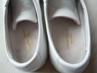 Common Projects Achille low white - Image 3