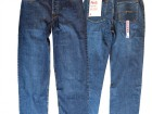Jeans homme - Image 1