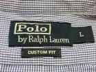 Chemise à carreaux Ralph Lauren - Image 2