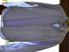 Chemise Levi's Maded & Crafted Oxford - Image 2