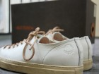 Low Sneakers Buttero White - Image 3