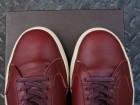 Sneakers Piola