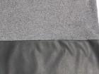 T-shirt Topman Longline Gris/grey - Image 2