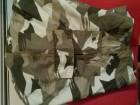 Short de bain camouflage - Image 2
