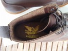 Boots Mark McNairy - Image 4