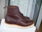 Boots Mark McNairy - Image 1