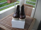 Boots Mark McNairy - Image 3