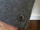 Blazer gris Eclectic taille 44 - Image 2