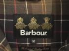 Veste Barbour Ware Jacket - Image 2