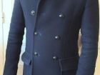 Manteau militaire The Kooples 44/XS - Image 1