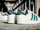 Adidas Superstar 42 - Image 1