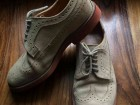 Dirty Bucks blanches Mark McNairy - Image 2