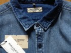 Chemise Levi's Made & Crafted - Image 1