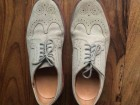 Dirty Bucks blanches Mark McNairy - Image 3