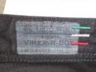 Diesel Viker noir T30 (US) - Image 3