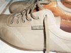 Chaussures Mephisto beige - Image 2