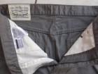 Jeans Levis gris T33 (US) - 42/43FR - Image 1