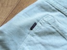 Jeans Levi's Made & Crafted T32 L32 - Image 3