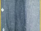 Gustin Grey Slub S