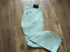 Jeans Levi's Made & Crafted T32 L32 - Image 1
