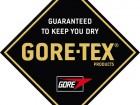 Parka Aigle Gore-Tex®, taille M, Neuve - Image 1