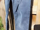 Jeans Acne Max Thunder - Image 1