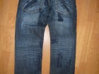 Jeans Kosmo Lupo - Image 1