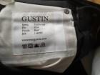Jean slim GreyxBlack de Gustin - Image 2