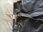Pantalon Jean Brut Sandro Taille 31 - Image 1