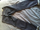 Pantalon Jean Brut Sandro Taille 31 - Image 2