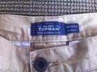 Short Topman bicolor - Image 1