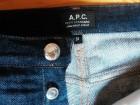 Jean APC Petit Standard taille 31 - Image 1
