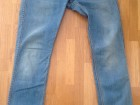 Jeans ACNE MAX LT PRINCE - Image 2