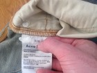Jeans ACNE MAX LT PRINCE - Image 4