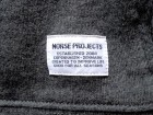 Sweat Norse Projects - Image 2