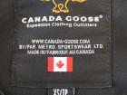 Parka Canada Goose Expedition - Image 3