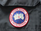 Parka Canada Goose Expedition - Image 2