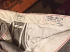 Pantalon Bellerose velours côtelé coupe Chino - Image 4