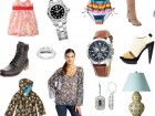 Stock Jeans et divers vêtements - Image 1