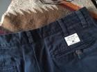 Pantalon chino Paul Smith Jeans - Image 2