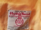 Veste homme HARRIS TWEED. Taille XL. British House - Image 1