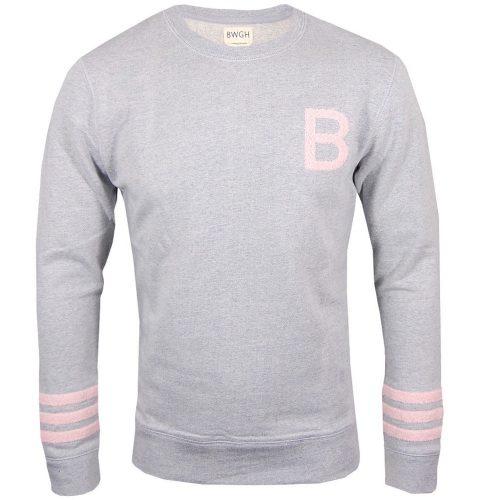 bwgh-baysweater-blue-1