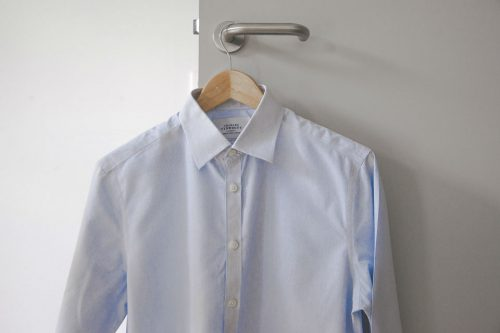 chemise-charles-tyrwhitt_1