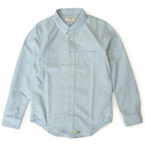 rubashka-big-john-ms008f-chambray-blue (1)